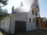 Продаю дом по Новорижскому ш - Фото 1