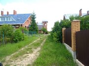 Дом в д.Вязовня Калужской области - Фото 2