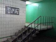 3-х комнатная квартира г.Москва.ул.Стартовая.33 - Фото 5