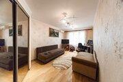 Продажа однокомнатной квартиры на Севастопольском проспекте - Фото 2