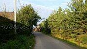 Осташковское ш. 16 км от МКАД, Манюхино, Коттедж 94.8 кв. м - Фото 2