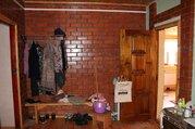 Продается кирпичный 2-этажный новый дом в д. Ярыгино Касимовского рай - Фото 3
