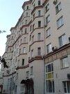 2-х комнатная квартира рядом с м.Тимирязевская - Фото 2