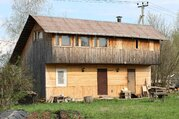 Дом в д.Мисирево - Фото 2