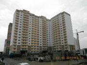 Квартира с ремонтом под ключ - Фото 2