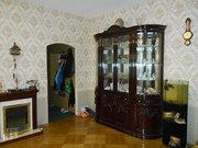 Продажа 5 комнатной квартиры, г.Пушкин, ул.Московская - Фото 4