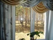 Продажа квартир в Сосновском районе
