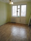 Продам 1-комнатную квартиру на Высоковске - Фото 2