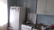 Однокомнатная квартира в Белгороде - Фото 4