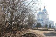 Продажа участка, Солнечногорск, Солнечногорский район - Фото 4