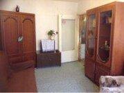 Аренда в Нахабино 1-ой квартиры. - Фото 2
