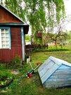 Продажа дома, Шеломово, Шекснинский район, - Фото 2