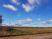 Продажа: земельный участок 650 соток, село Адуево - Фото 3