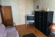 35 000 Руб., 3-к.квартира около вокзала, Аренда квартир в Подольске, ID объекта - 316312752 - Фото 1