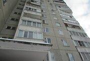 Продается 2-комнатная квартира в центре Балашихи-2, ул. Свердлова, д.3 - Фото 1
