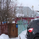 Продам дом в Подольске на 6 сотках ИЖС(свет, газ, вода и канал. город) - Фото 2