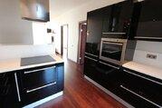 300 000 €, Продажа квартиры, Купить квартиру Рига, Латвия по недорогой цене, ID объекта - 313138957 - Фото 1