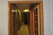 2 комнатная улица Спортивная 15 - Фото 5