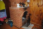 Продам дачу с печькой, 26 км от МКАД, Ногинский район - Фото 5
