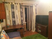 Продается 2хкомнатная квартира в Центре Екатеринбурга - Фото 4