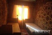 Продажа квартиры, Краснодар, Ул. Бургасская - Фото 3