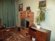 Продажа квартиры, Таштагол, Таштагольский район, Шерегеш - Фото 4