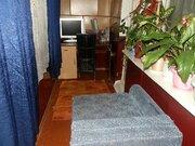 Сдам комнату-балкон - Фото 1