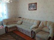 Сдается 2х- комн квартира на Амирова, 5 - Фото 3