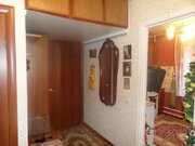 Продаю 2-х комнатную квартиру в Зеленограде к. 1113. - Фото 5