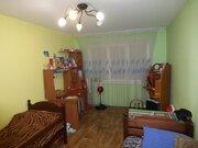 Продам 2-к квартиру на Вагнера, 86-б