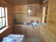 Продам домик в развитом СНТ - Фото 3