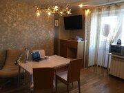 8 400 000 Руб., 3 ком квартира Мичурина 15а, Купить квартиру в Самаре по недорогой цене, ID объекта - 322879784 - Фото 6