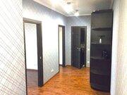 Продается 1я квартира с прекрасным видом и отличным ремонтом - Фото 4