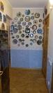 Продаётся 3-ком кв в Раменском, Московской области - Фото 4