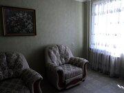 Сдается 2-х комнатная квартира, Аренда квартир в Нижнем Новгороде, ID объекта - 315543883 - Фото 2