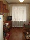 Аренда комнат в Ярославле