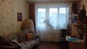 Продается 1 ком.квартира г.Раменское ул.Свободы - Фото 2