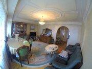 Продаётся 3х комнатная квартира в хорошем районе - Фото 2