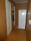 1 350 000 Руб., 2х-комнатная г.Болохово, Купить квартиру в Болохово по недорогой цене, ID объекта - 322512015 - Фото 10