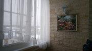 Продажа квартиры, Нижний Новгород, Ул. Ногина, Купить квартиру в Нижнем Новгороде по недорогой цене, ID объекта - 323492989 - Фото 11