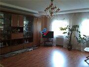 Дом в Языково - Фото 3