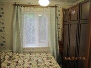 Продажа части дома - Фото 3