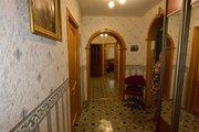 Апартаменты в 1 км от мкада в Дрожжино. - Фото 4