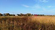Продам земельный участок 9,55 соток в дачном поселке. - Фото 2