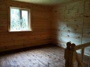 2-х этажная зимняя, теплая дача в прекрасном, охраняемом СНТ - Фото 4