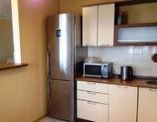 Сдам 3-комнатную квартиру в центре города - Фото 3