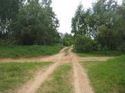 Земельный участок на реке Волга - Фото 3