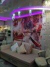 Продается 3-комн. квартира, Купить квартиру в Бору по недорогой цене, ID объекта - 317674696 - Фото 2