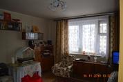 Продажа квартиры, м. Улица Горчакова, Чечерский пр - Фото 1