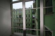 Комната 17 кв.м 5/6. 3 минуты от метро - Фото 1
